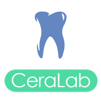 Ceralab Logo