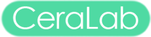 ceralab-title