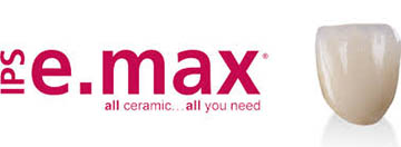 e-max