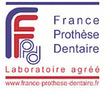 france-prothese-dentaire