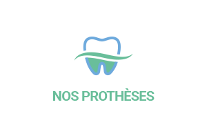 icon-protheses